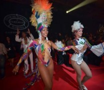 CLICK HERE TO VIEW MORE [Habanos Festival XV 2013]