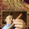 Year of Robaina 2015 – Tabaco en un Puño