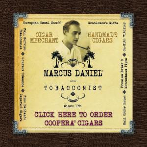 marcus-daniel-cigars-club-alejo-robaina-coopera