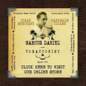 marcus-daniel-cigars-club-alejo-robaina copy