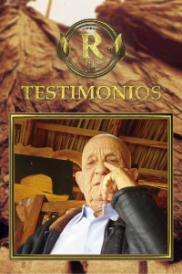 Testimonies - Alejandro Robaina