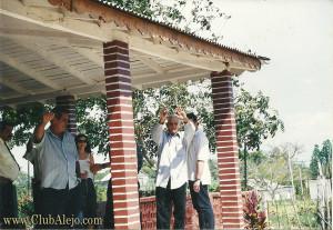 Alejandro-Robaina-cigars-CA 004