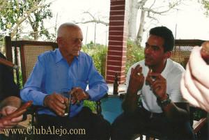 Alejandro-Robaina-cigars-CA 005