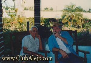 Alejandro-Robaina-cigars-CA 10 a