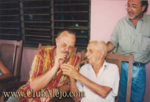 Alejandro-Robaina-cigars-CA 10 c