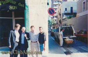 Alejandro-Robaina-cigars-CA 100 a