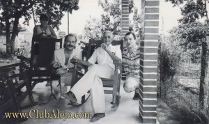 Alejandro-Robaina-cigars-CA 100 c
