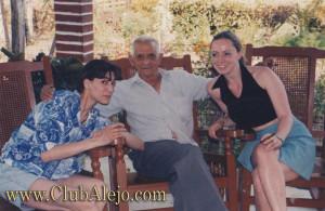Alejandro-Robaina-cigars-CA 101 a