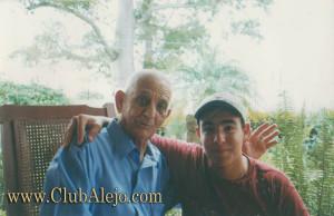 Alejandro-Robaina-cigars-CA 101 b