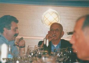 Alejandro-Robaina-cigars-CA 101 c