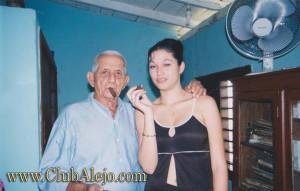 Alejandro-Robaina-cigars-CA 103 a