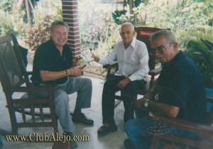 Alejandro-Robaina-cigars-CA 104 a