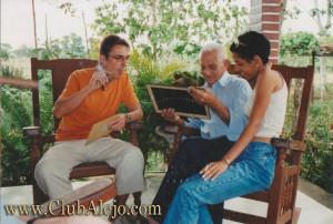 Alejandro-Robaina-cigars-CA 104 b