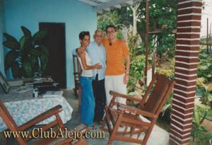 Alejandro-Robaina-cigars-CA 104 c