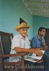 Alejandro-Robaina-cigars-CA 11 a