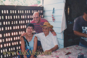 Alejandro-Robaina-cigars-CA 11 c