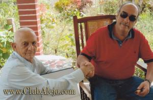 Alejandro-Robaina-cigars-CA 113 a