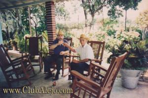 Alejandro-Robaina-cigars-CA 113 b