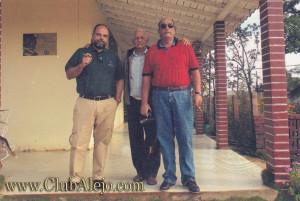 Alejandro-Robaina-cigars-CA 114 b