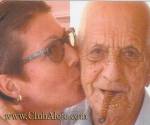 Alejandro-Robaina-cigars-CA 12 a