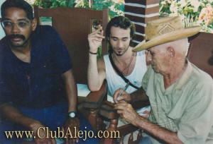 Alejandro-Robaina-cigars-CA 12 b