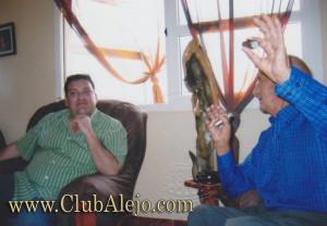 Alejandro-Robaina-cigars-CA 12 c