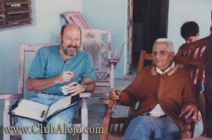 Alejandro-Robaina-cigars-CA 122 a
