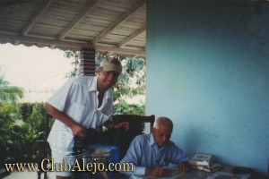 Alejandro-Robaina-cigars-CA 13 b