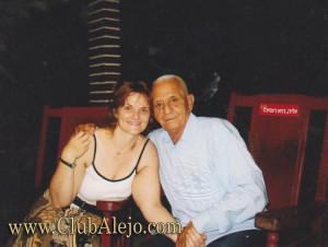 Alejandro-Robaina-cigars-CA 14 a