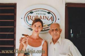 Alejandro-Robaina-cigars-CA 15 a