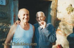 Alejandro-Robaina-cigars-CA 15 b