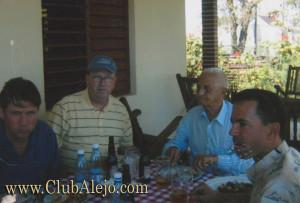 Alejandro-Robaina-cigars-CA 16 a
