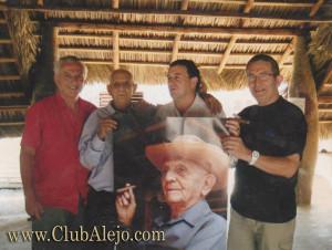 Alejandro-Robaina-cigars-CA 16 b