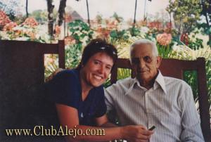 Alejandro-Robaina-cigars-CA 17 b