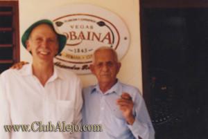 Alejandro-Robaina-cigars-CA 18 c