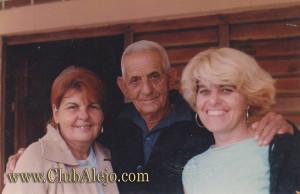 Alejandro-Robaina-cigars-CA 19 a