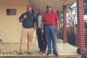 Alejandro-Robaina-cigars-CA 2 b