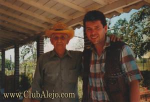 Alejandro-Robaina-cigars-CA 20 a