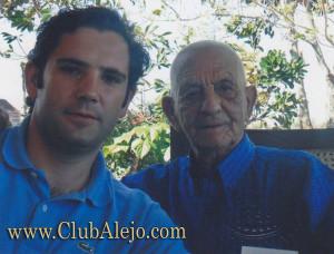 Alejandro-Robaina-cigars-CA 20 b
