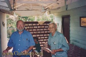 Alejandro-Robaina-cigars-CA 21 a