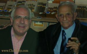 Alejandro-Robaina-cigars-CA 216