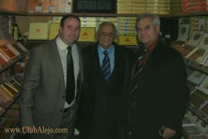 Alejandro-Robaina-cigars-CA 217