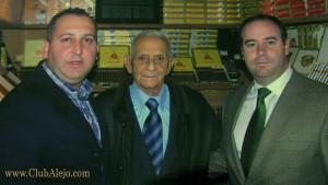 Alejandro-Robaina-cigars-CA 218