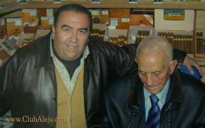 Alejandro-Robaina-cigars-CA 219
