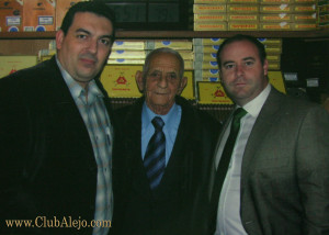 Alejandro-Robaina-cigars-CA 222