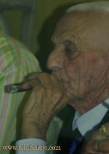 Alejandro-Robaina-cigars-CA 223