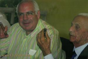 Alejandro-Robaina-cigars-CA 225