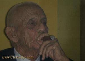 Alejandro-Robaina-cigars-CA 227