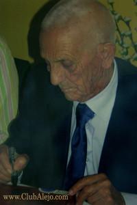 Alejandro-Robaina-cigars-CA 228