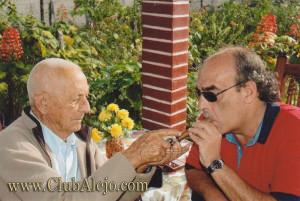 Alejandro-Robaina-cigars-CA 23 a